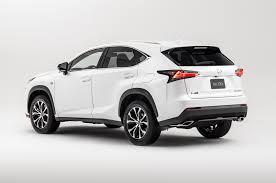 lexus nx turbo mileage 2015 lexus nx mpg car reviews blog