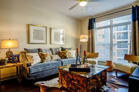 100 best apartments in nashville tn with pictures loversiq 100 best apartments in nashville tn with pictures home decorating catalogs cheap home decor
