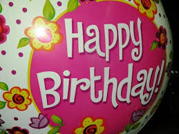 free birthday ecards free birthday cards images free stock photos 678 free