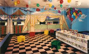 party rooms chicago wow kids party room rentals chicago 61 in home based business