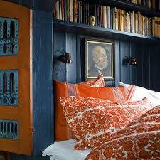 Library Bedroooms 39 Best Home Design Library Images On Pinterest Books