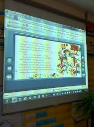 tumble books mrs anton u0027s class