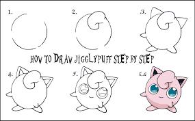simple pencil drawings step by step drawing art u0026 skethes