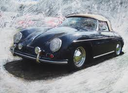 old porsche 356 our resident historian reveals an obsession with porsche u201cturtle