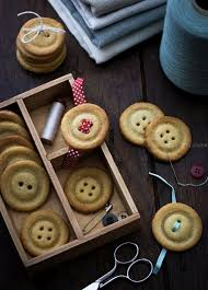cadeau noel cuisine idées de cadeaux gourmands pour noël