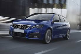 new peugeot meet the new peugeot 308 u0026 308 sw charters peugeot