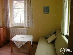 Haus Mieten Privat Vermietung Wurzen In Einem Haus Für Ihren Urlaub Mit Iha Privat