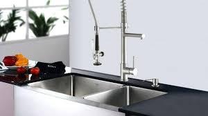 rohl kitchen faucet rohl kitchen faucet moorepics com