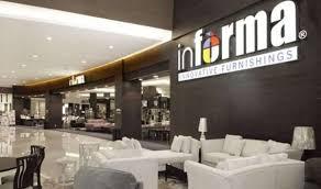 ace hardware terbesar di bandung informa adalah perusahaan ritel furnishings terbesar dan terlengkap