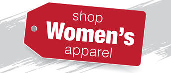 women s apparel discount women s golf apparel golf clothing apparel