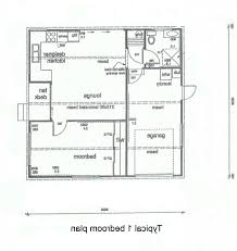 home design 1 bedroom house plans under 1000 square feet one