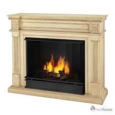 propane ventless fireplace binhminh decoration