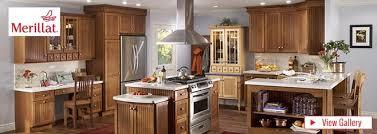 Cost Of Merillat Cabinets Merillat Kitchen Cabinets Cheerful 28 Lumberjacks Kitchens Baths