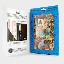 California Travel Wallets images Marbleous superwallet tyvek paper wallet supervek international jpg