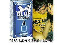 jual obat perangsang blue wizard di bali cs 081228449782 jakarta