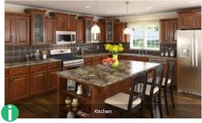 home interior sales patriot home sales modular home builder and manufactured home