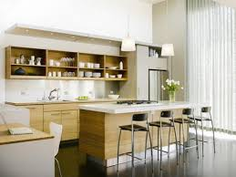 unique kitchen storage open shelving kitchen design ideas kitchen