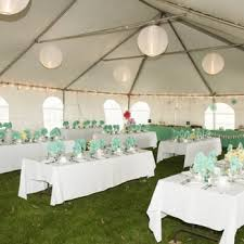 tent party rentals big top tent party rental party equipment rentals 3236 w