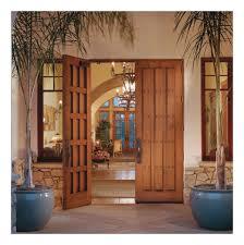 harbrook fine windows doors and hardware craftsmen in wood