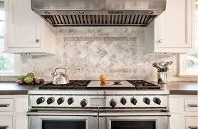 east coast inspired family home home bunch u2013 interior design ideas