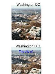 download washington dc cdl manual washington dc cdl handbook
