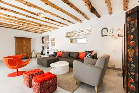 boutique hotel casa munich ibiza gallery