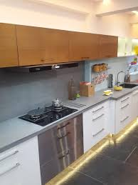 hafele kitchen designs casa kitchens our showroom