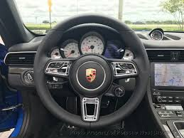 porsche 2017 new porsche 911 carrera s cabriolet at porsche west broward