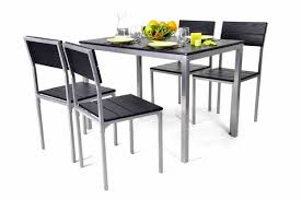 cdiscount table cuisine table de cuisine cdiscount formidable dimension plan de