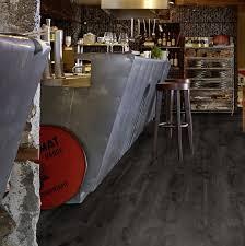 Labour Cost To Lay Laminate Flooring Tarkett Id Inspiration Loose Lay Mountain Oak Black Vinyl Flooring