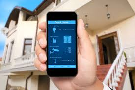 New Smart Home Products Wi Fi Alliance Introduces A Certification Program For New Smart