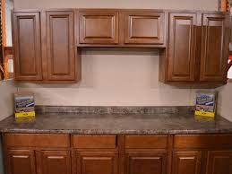 Low Priced Kitchen Cabinets Kitchen Cheap Kitchen Cabinets With 46 Kitchen Cabinet Makeovers