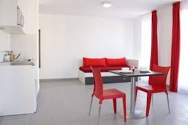 chambre etudiant aix 317 logement étudiant à aix en provence