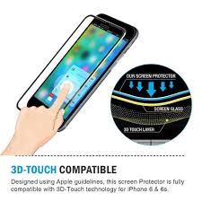 Tempered Glass Windows For Sale 3d Aluminum Alloy Edge 9h Tempered Glass Screen Protector For