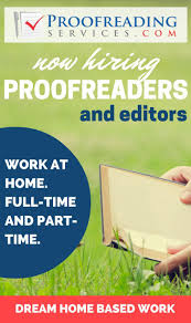 Jobs With Resume by Best 25 Online Editing Jobs Ideas On Pinterest Work Online Jobs