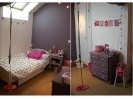les plus belles chambres du monde visitez les chambres d enfants des internautes par bienvenue chez