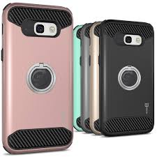 galaxy a7 2017 product categories coveron cases