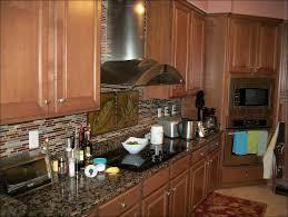 Kitchen Cabinet Cost Kitchen Painting Kitchen Cabinets Ikea Kitchen Cabinets Cost