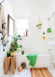 apartment bathroom decor ideas 25 best rental bathroom ideas on small rental
