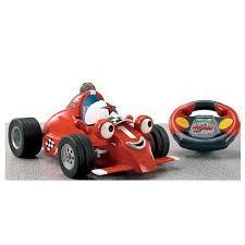 buy roary racing car talking remote control