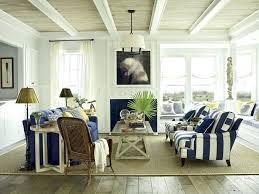 coastal home decor stores coastal design ideas irrr info