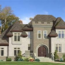 home designer pro largelarge size of imposing home designer pro