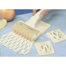 materiel cuisine patisserie ustensiles pâtisserie matériel et ustensile de cuisine pour la