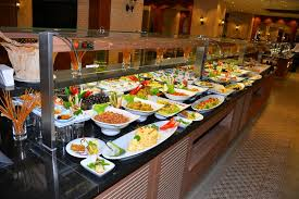 bof cuisine hotel bof uludag turkey booking com