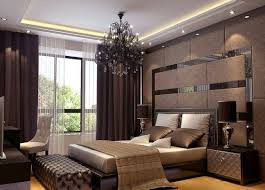 Best Bedroom Ideas Images On Pinterest Bedroom Ideas - Amazing bedroom design