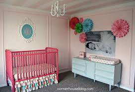cribs da baby relax emma 2 in 1 crib and changing table combo