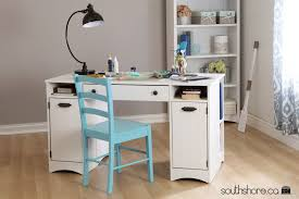 images of craft tables with storage all can download all guide