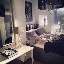 chambre baroque charmant idee deco chambre baroque moderne