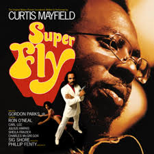 500 photo album curtis mayfield superfly 500 greatest albums of all time