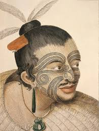 the cultural history of tattoos rosetta stone blog
